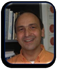 Dr.  Andrei Manu-Marin